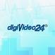 DigiVideo24
