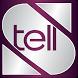 SentTell by SentTell - Anti-Sexting App