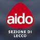 Aido Lecco by SAIT SRL