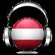 Austria Radio - Österreich FM by Jyjy Studio Free App