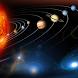 2D / 3D Solar System by Keykau Inc.