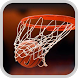Free Real Basketball Guide by Leventismo