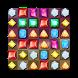 Diamond Crush by MSA Apps
