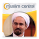 Hamza Yusuf - Islamic Lectures by Muslim Central