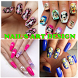 Nail's Art Design by Rani Media
