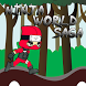 Ninja World Saga by Mano Dev
