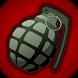 Hand Grenade Simulator Fun by Nury Corp.