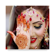 Wedding Bridal Mehndi Designs by RR Play Spot