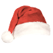 Merry Christmas Photo Stickers by Palmera Labs