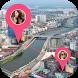 Mobile number tracker by Mobile number tracker