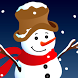 Christmas Mahjong Free by Random Features, Inc.