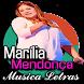 Musica Marília Mendonça + Letras Mp3 2017 by Perkis Gara Kami Pal