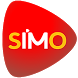 SIMO by Movielabs