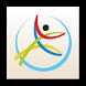 Национална Спортна Панорама by Sirma Mobile