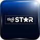 Tigo Star PY by Lothar Systems S.A.