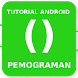 Ebook Android Programing by Sayberstand Studio