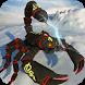 Scorpion Survival Simulator 2017: Scorpion Games