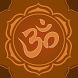 Om Chanting Meditation by Venkool Mobile Apps