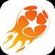 جوول - Arabic football by Onemena
