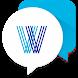 Whispir Messenger by Whispir