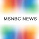 msnbc news live app by msnbc news