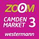 Camden Market Zoom 3