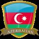 A2Z Azerbaijan FM Radio by Fliptech Solutions
