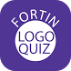 Fortin Logo Quiz by Utpal Ruparel