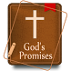 God's Promises in the Bible by ⭐ Wiktoria Goroch ⭐