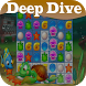 Guide for Fishdom Deep Dive by Goodview Game