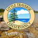 LTC Trail Explorer by Little Traverse Conservancy