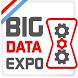 Big Data Expo NL by Geert van der Heijden