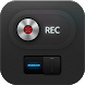 Call Recorder Automatic: Free by DevX Soft
