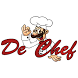 De Chef by SiteDish.nl