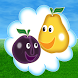 Fruits Picker by YOUR SITES LTD