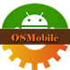 OSMobile - OpenStaManager