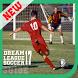 Tips: Dream League Soccer 2017 by DynApps Co Ltd