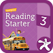 Reading Starter 3/e 3 by Compass Publishing