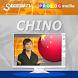 CHINO -SPEAKIT (d) by Speakit.TV