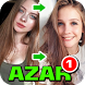 Live Azar Video Call Free Guide by Ms Taylor video call free with men