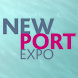 NewPort Expo by VECTOR communication Sàrl