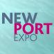 NewPort Expo