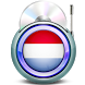 Radio Luxembourg by Expert International Radio Mobile Studio