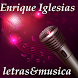 Enrique Iglesias Letras&Musica by MutuDeveloper