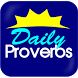 Proverbs Bible Wallpaper [On] by Watchdis Prayers