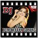 Remix Jaran Goyang Nonstop by READER_OFFLINE