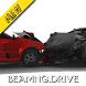 Guide Beamng.Drive : New hints by SchwechatApps
