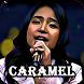 Top Mp3 Caramel Terlaris