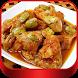 Resep Ayam Paling Enak by AKW Corp