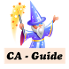 CA Guide for Kingdoms at War by Patronus